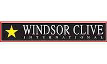 Windsor Clive International